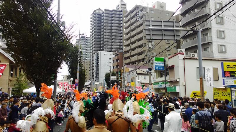 tokorozawa161009